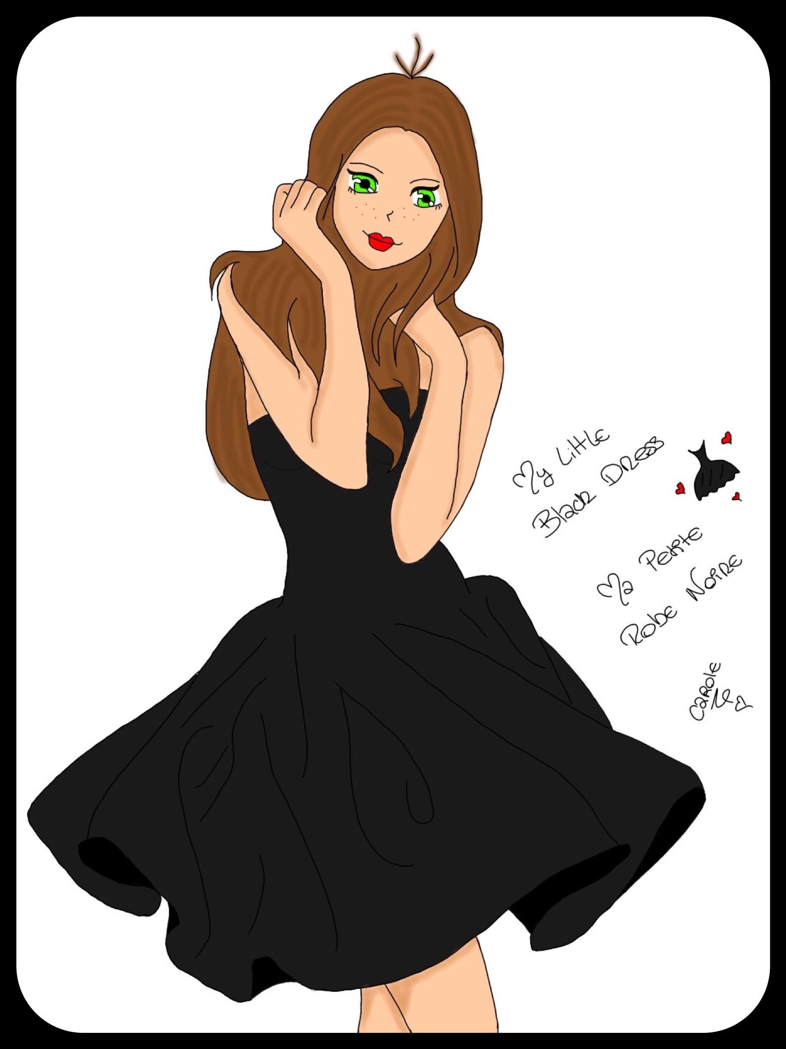 expo-style-la-petite-robe-noire