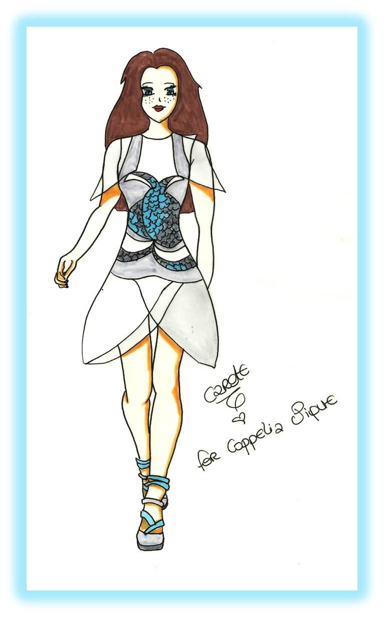 coppelia-pique-for-june-paris-fashion-week-haute-couture-2013-2014-style-1