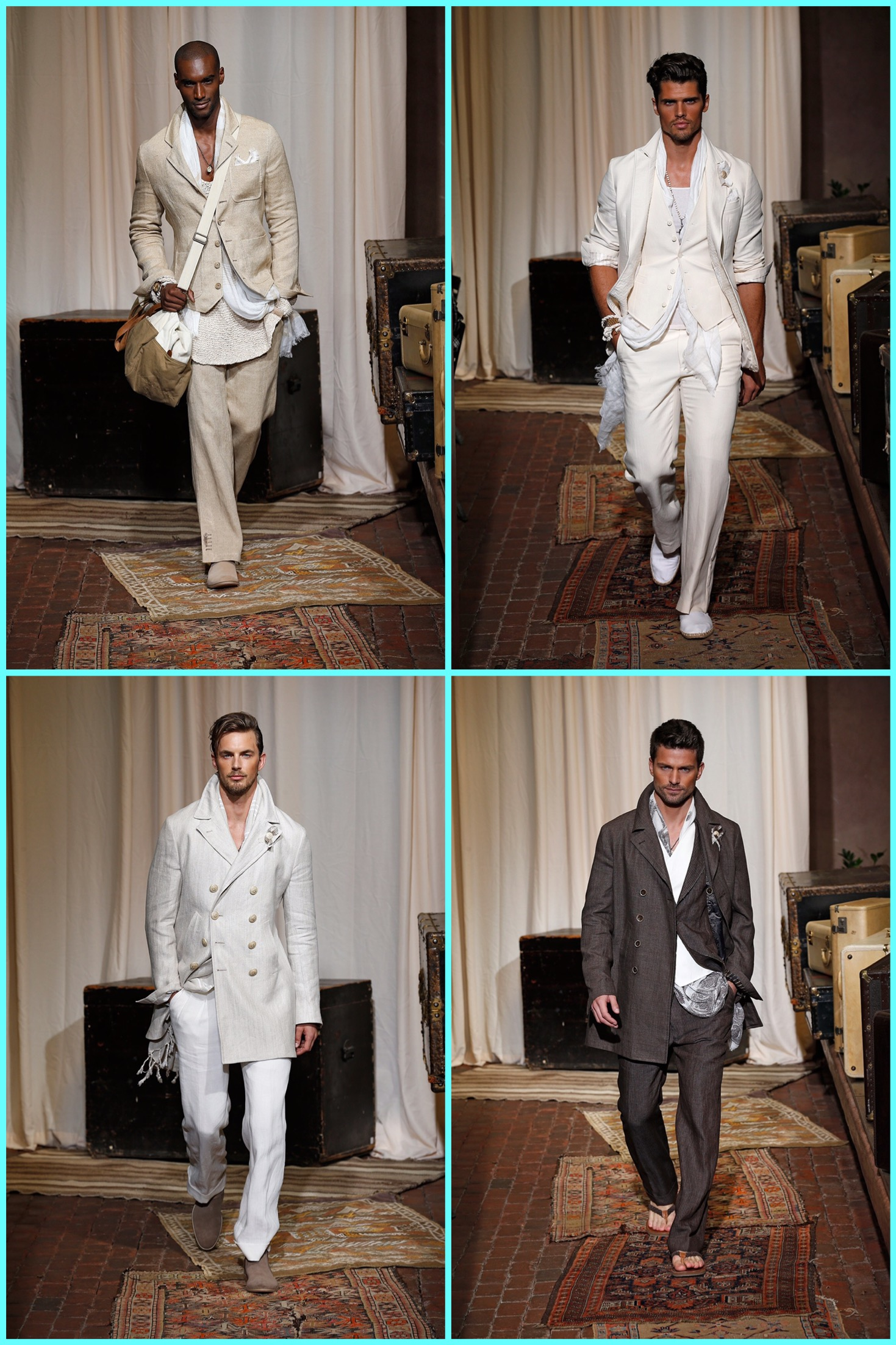 ny-fashion-week-menswear-spring-summer-2017-style-joseph-abboud
