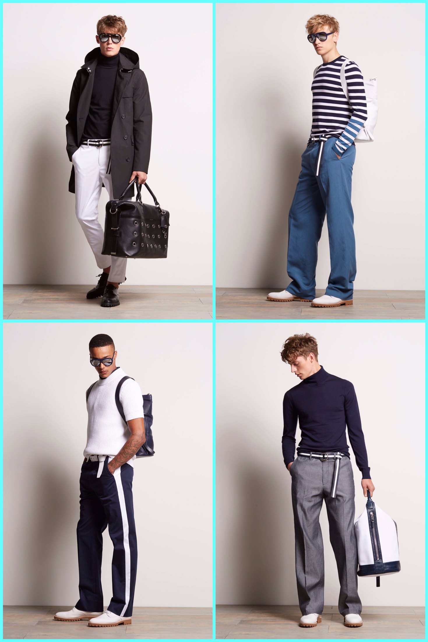ny-fashion-week-menswear-spring-summer-2017-style-michael-kors-collection