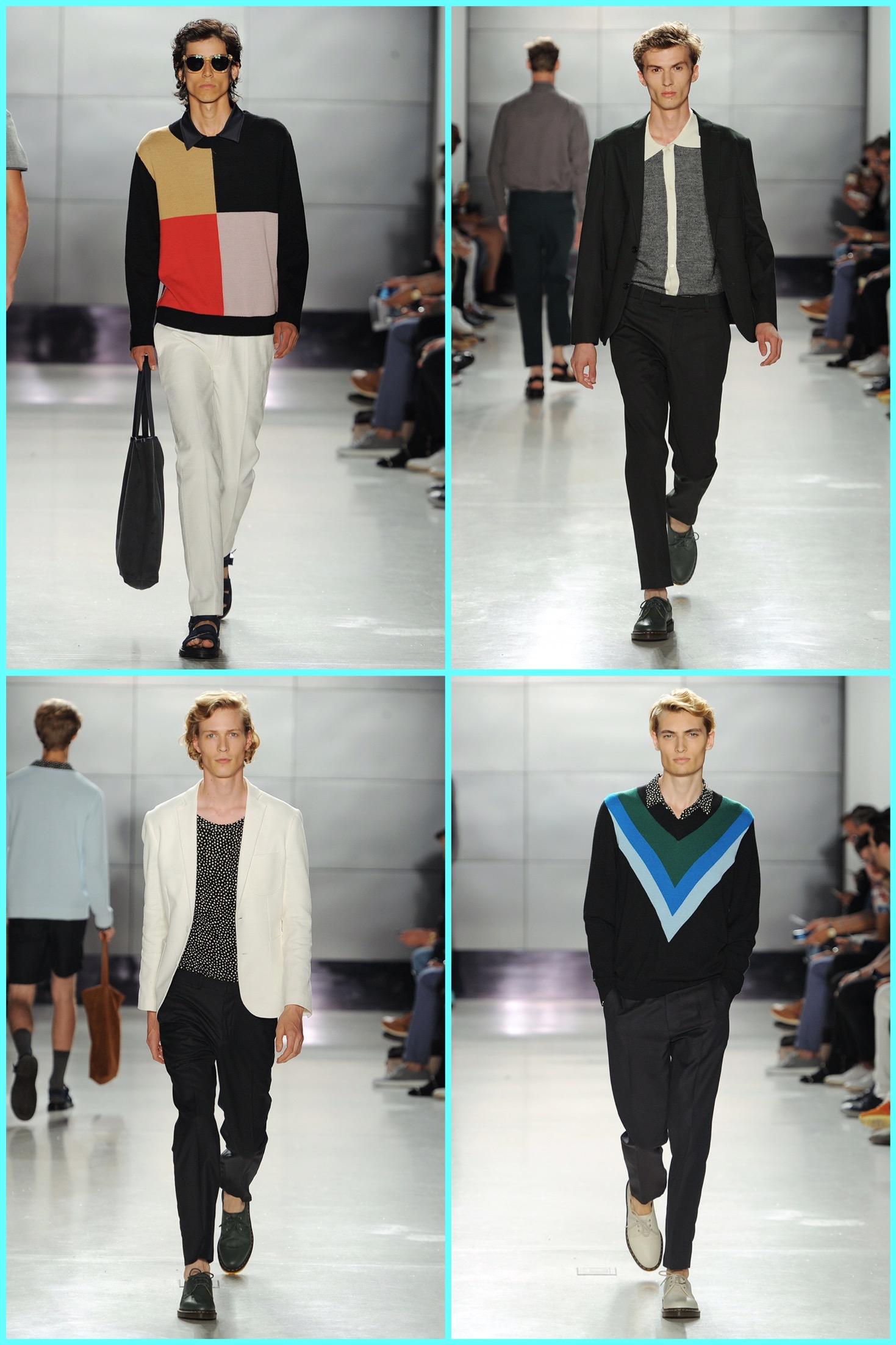 ny-fashion-week-menswear-spring-summer-2017-style-timo-weiland