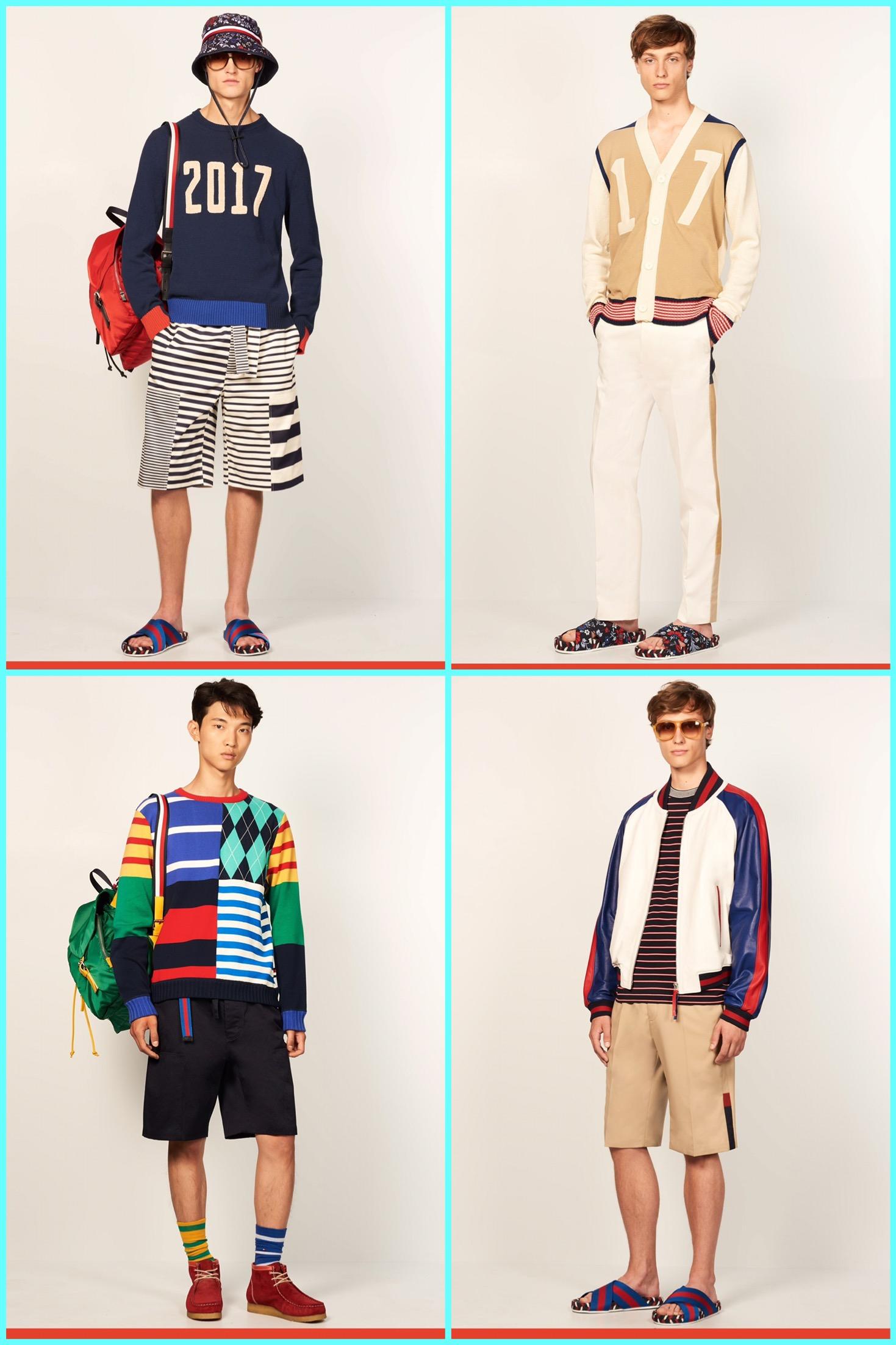 ny-fashion-week-menswear-spring-summer-2017-style-tommy-hilfiger