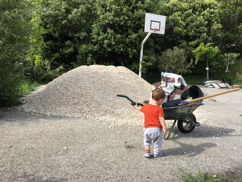 baby-style-gardening