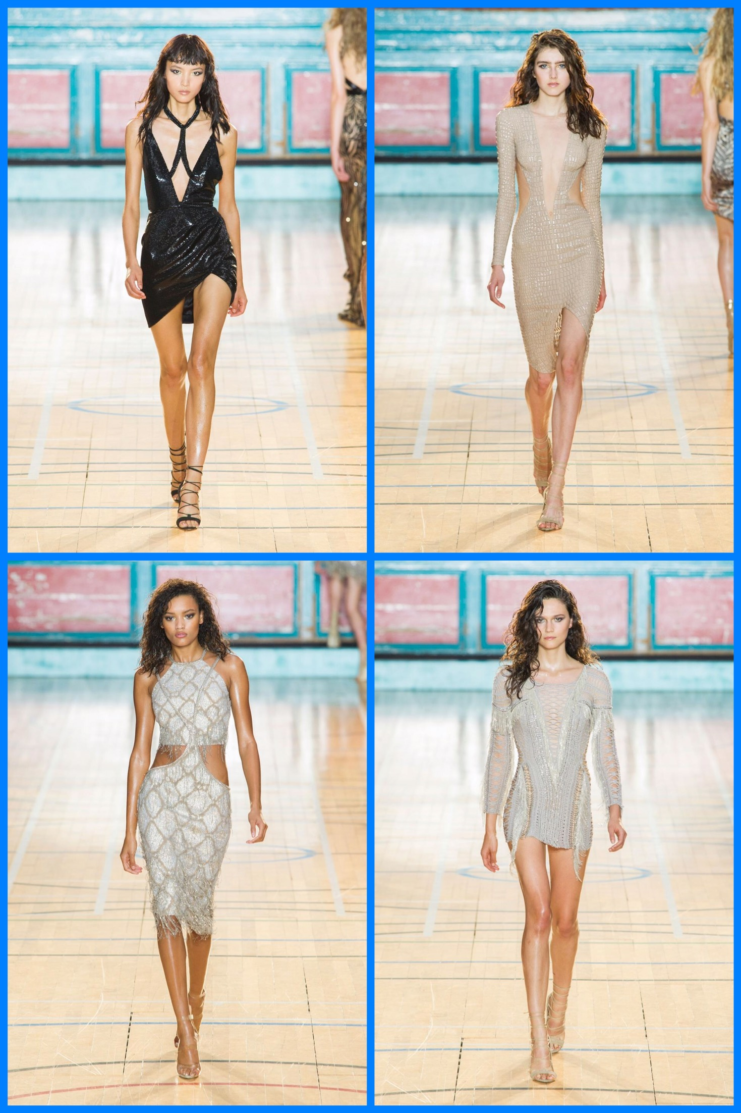 london-fashion-week-pret-a-porter-spring-summer-2017-style-julien-macdonald