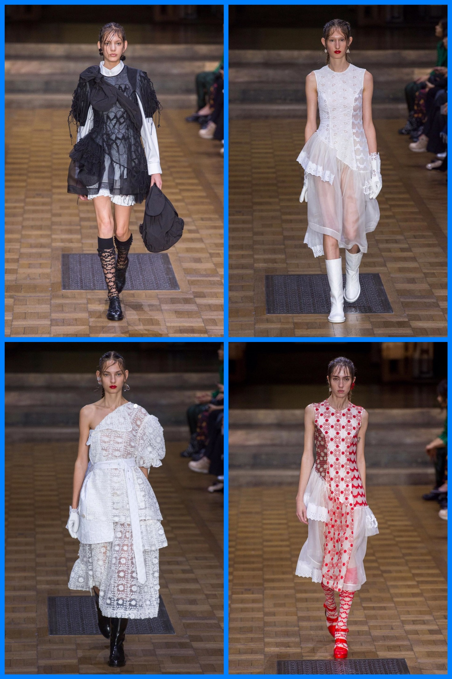 london-fashion-week-pret-a-porter-spring-summer-2017-style-simone-rocha