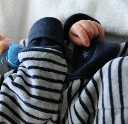 maternitystay-2