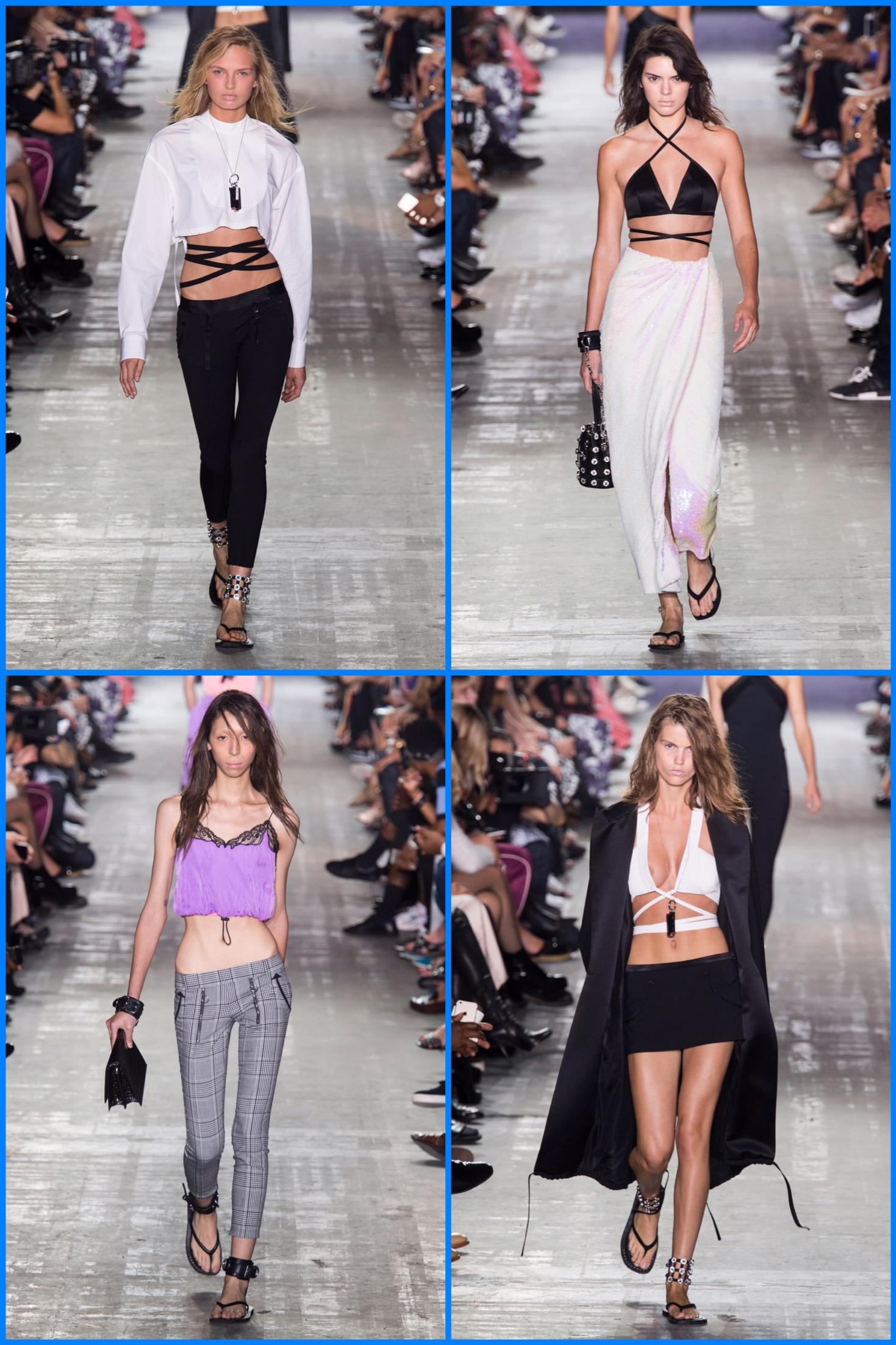 new-york-fashion-week-pret-a-porter-spring-summer-2017-style-alexander-wang