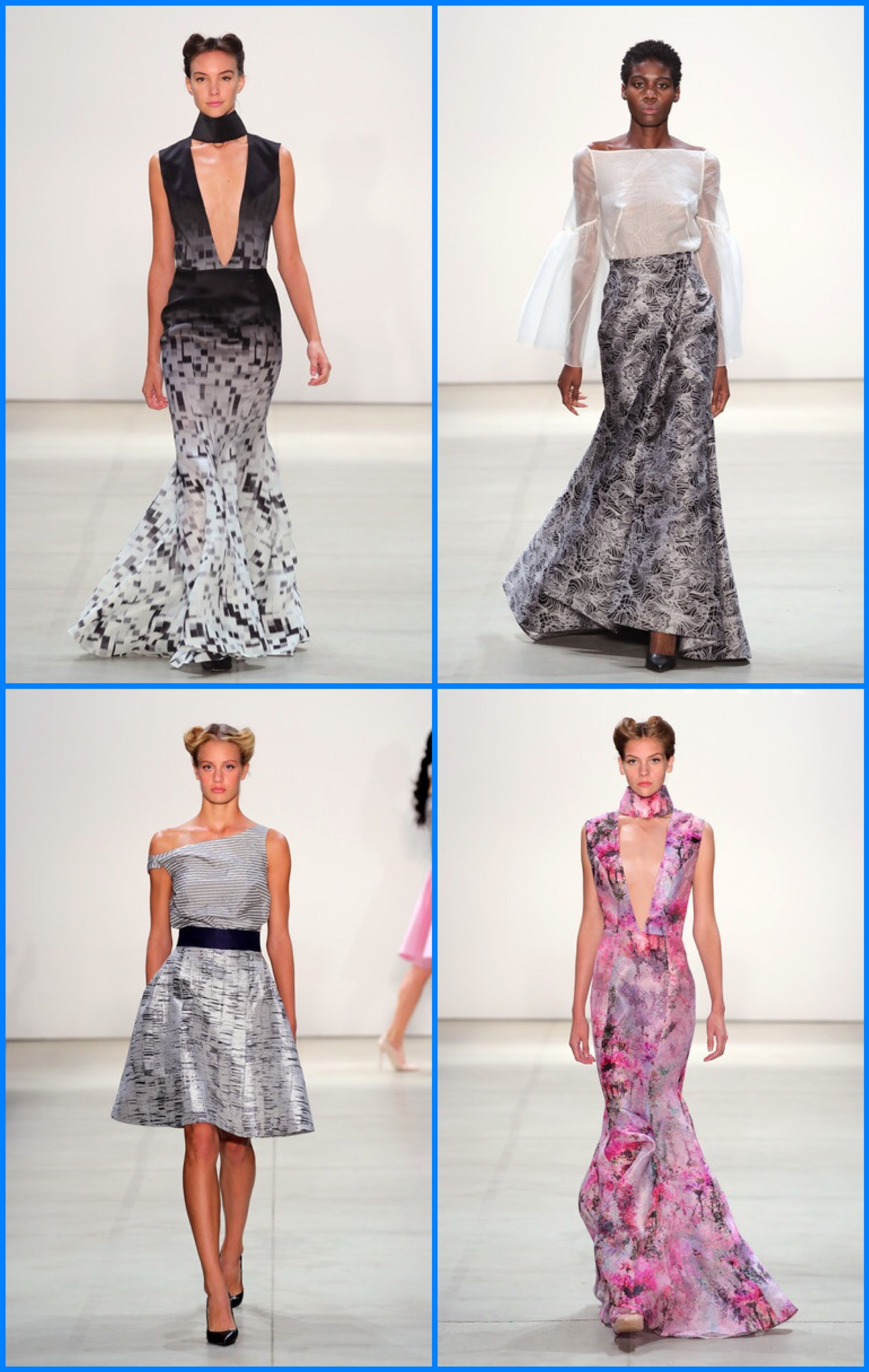 new-york-fashion-week-pret-a-porter-spring-summer-2017-style-irina-vitjaz