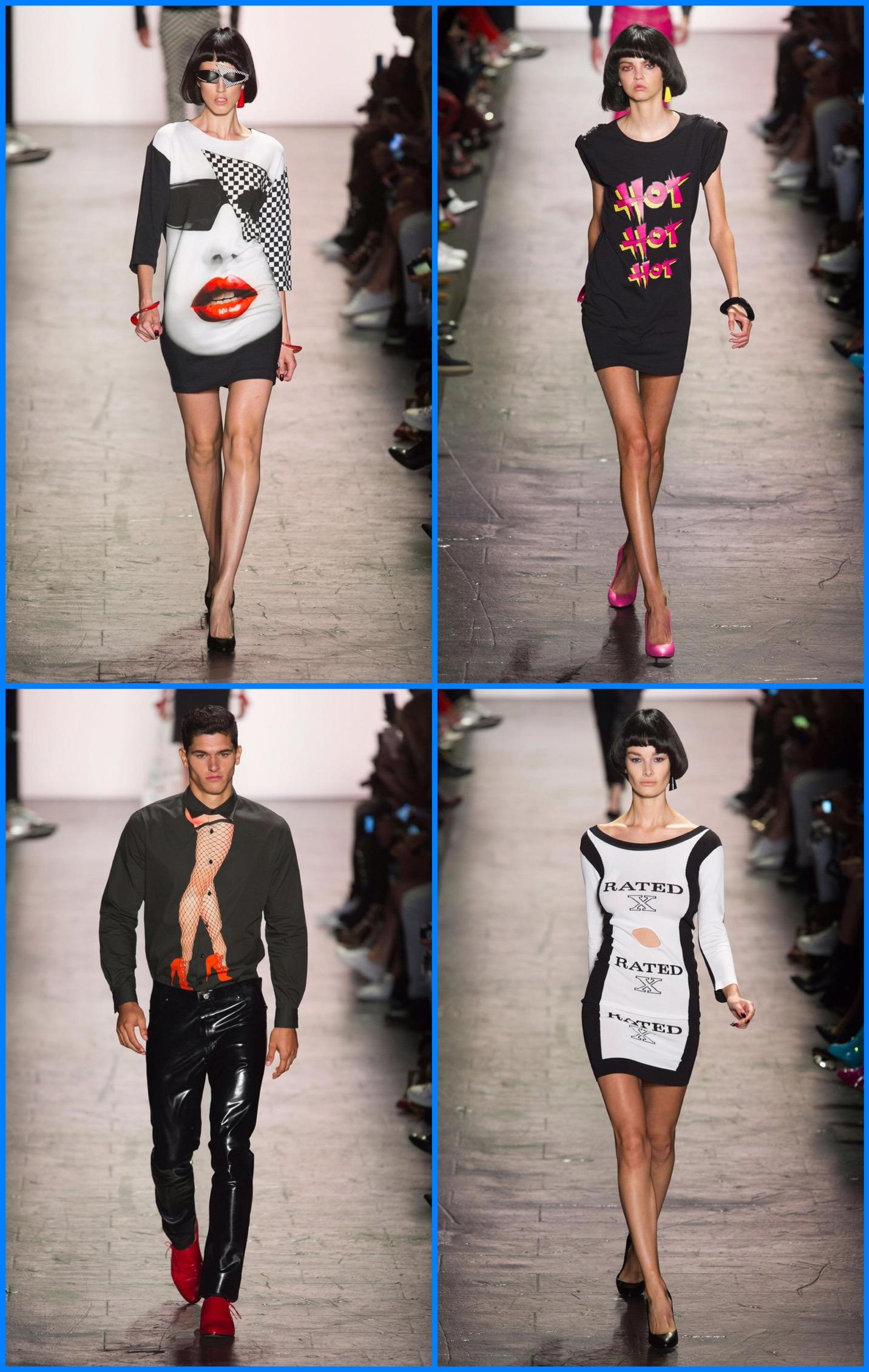 new-york-fashion-week-pret-a-porter-spring-summer-2017-style-jeremy-scott
