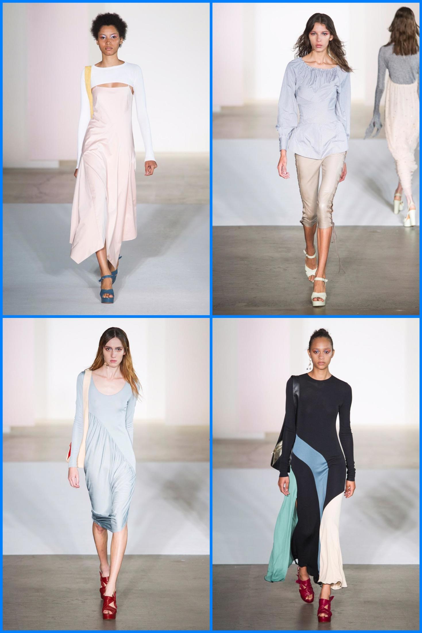 new-york-fashion-week-pret-a-porter-spring-summer-2017-style-jill-stuart