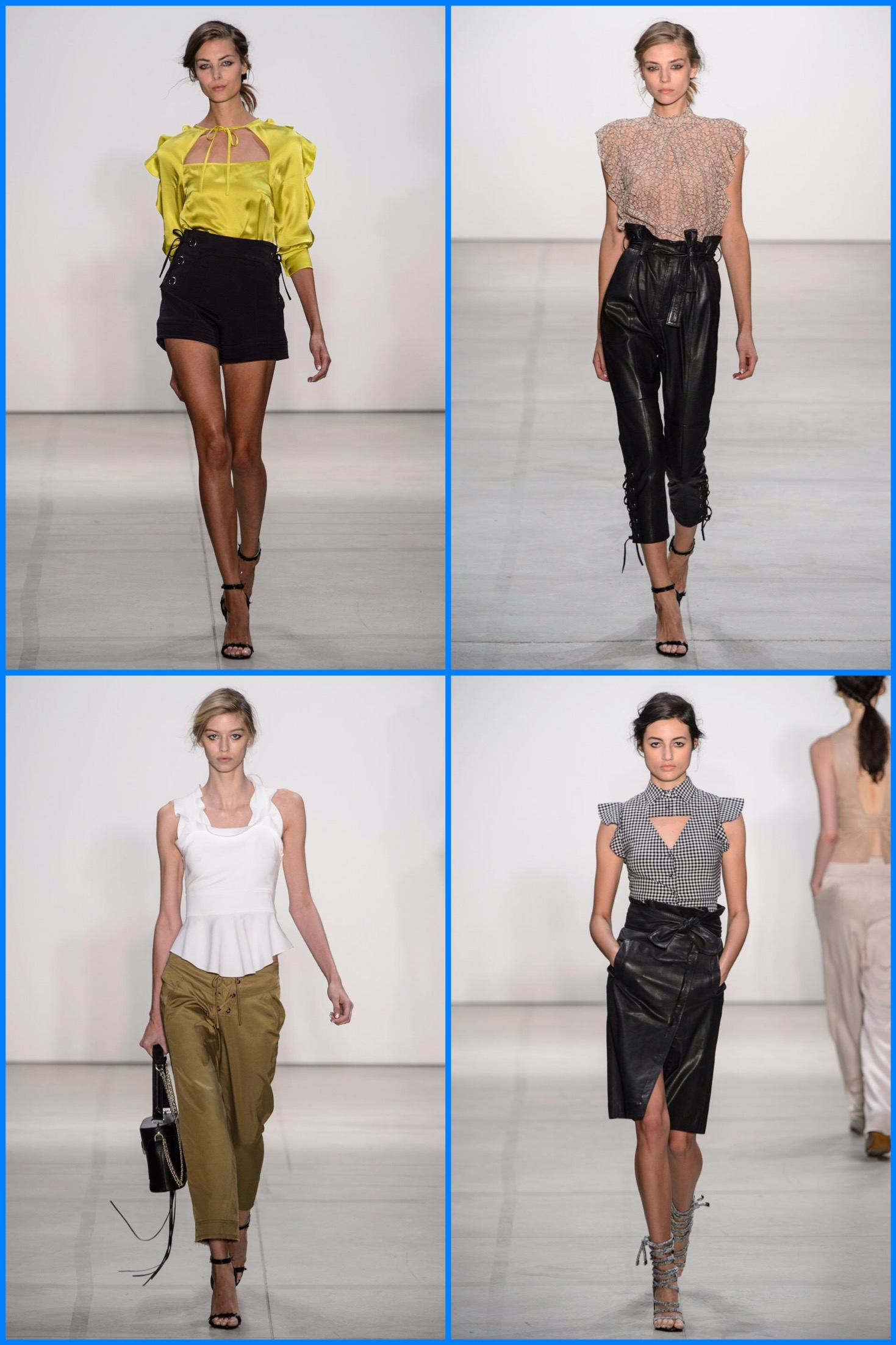 new-york-fashion-week-pret-a-porter-spring-summer-2017-style-marissa-webb