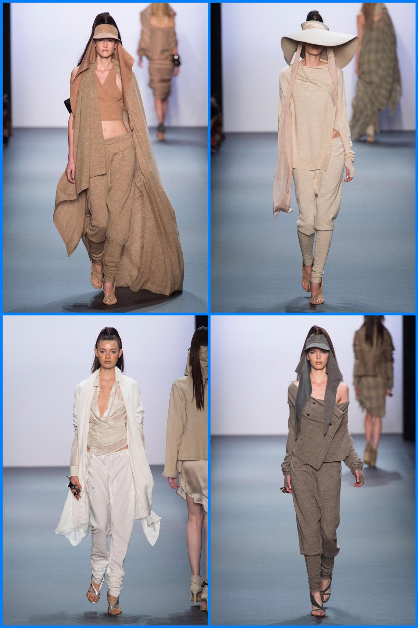 new-york-fashion-week-pret-a-porter-spring-summer-2017-style-nicholas-k