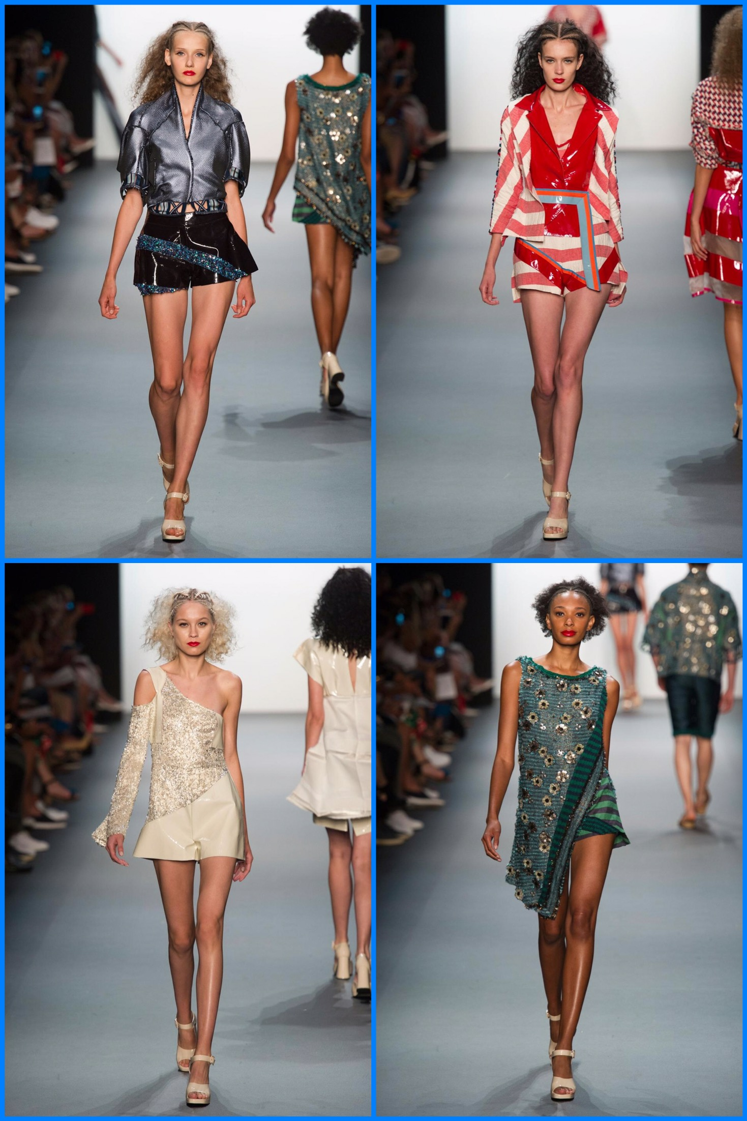 new-york-fashion-week-pret-a-porter-spring-summer-2017-style-son-jung-wan