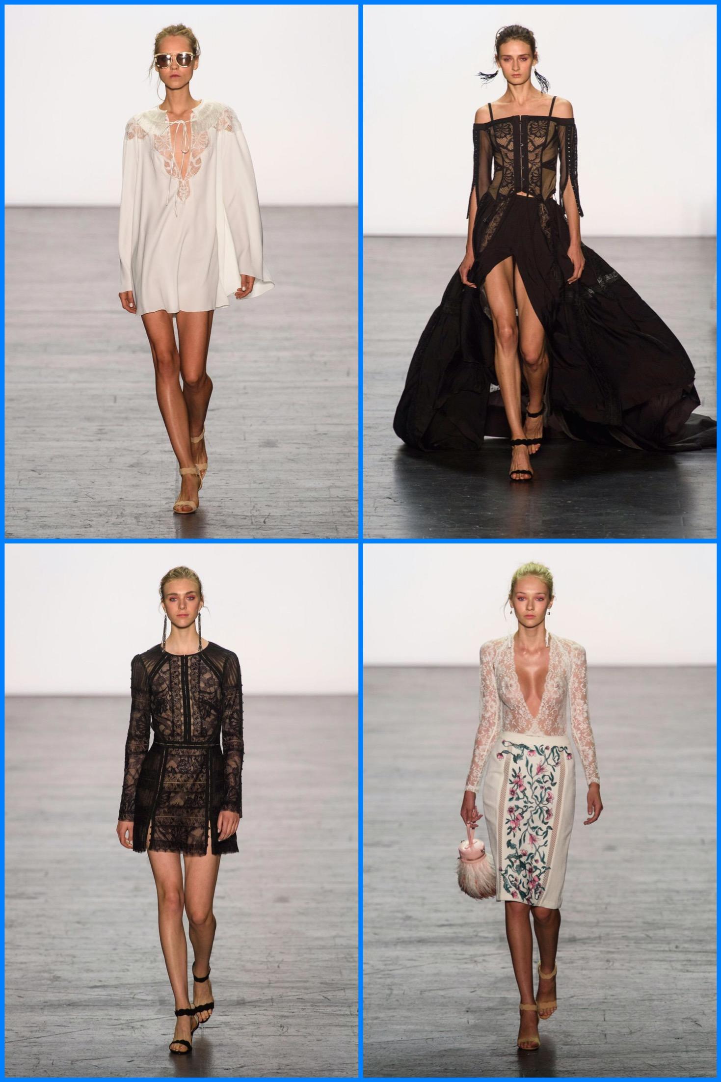 new-york-fashion-week-pret-a-porter-spring-summer-2017-style-tadashi-shoji