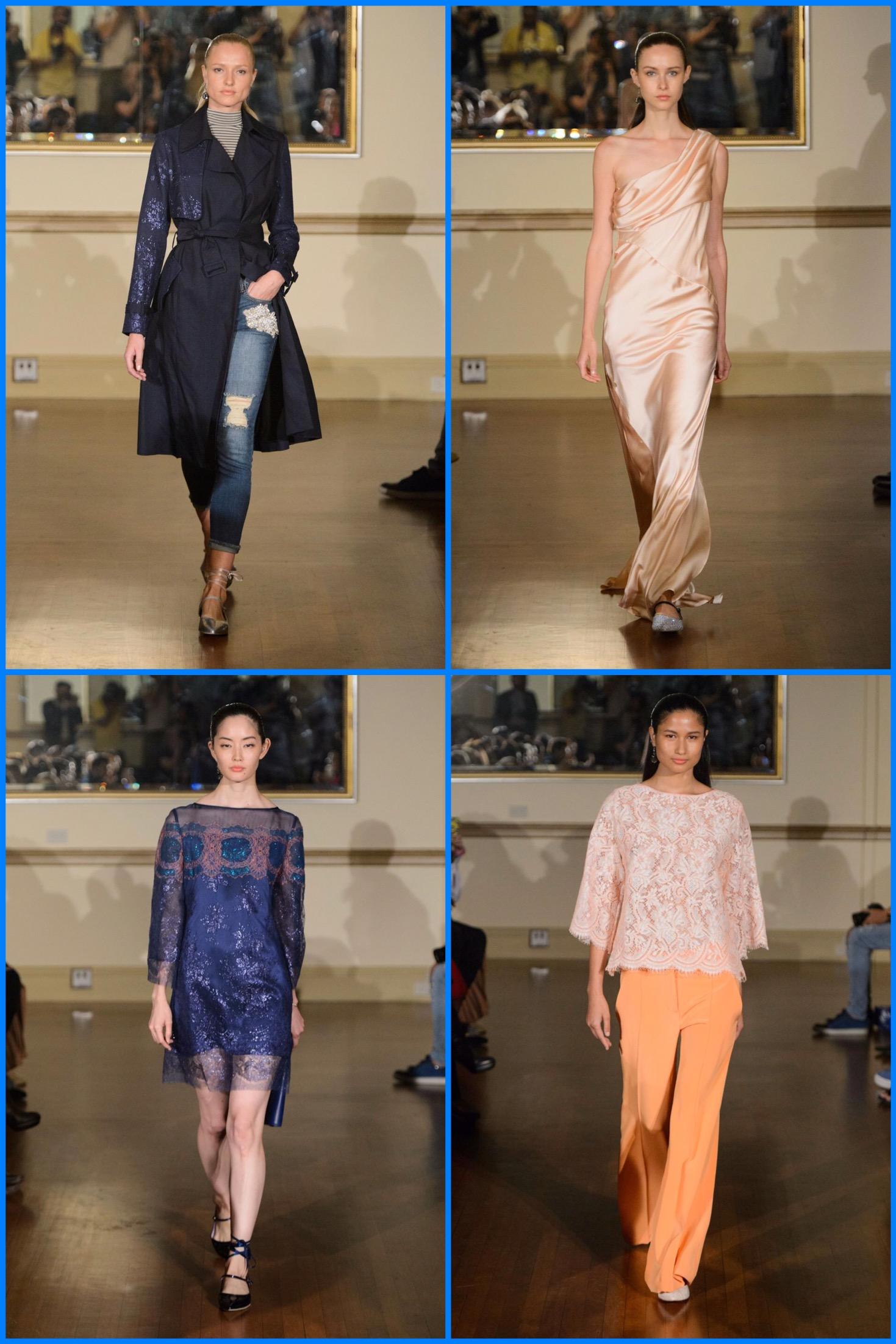 new-york-fashion-week-pret-a-porter-spring-summer-2017-style-yuna-yang