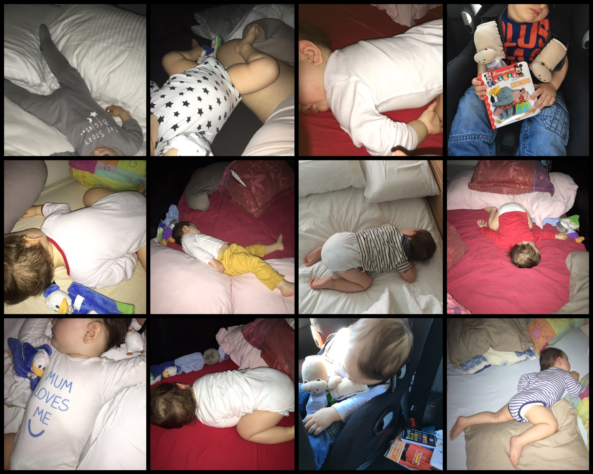 baby-style-positions-de-sommeil-reloues