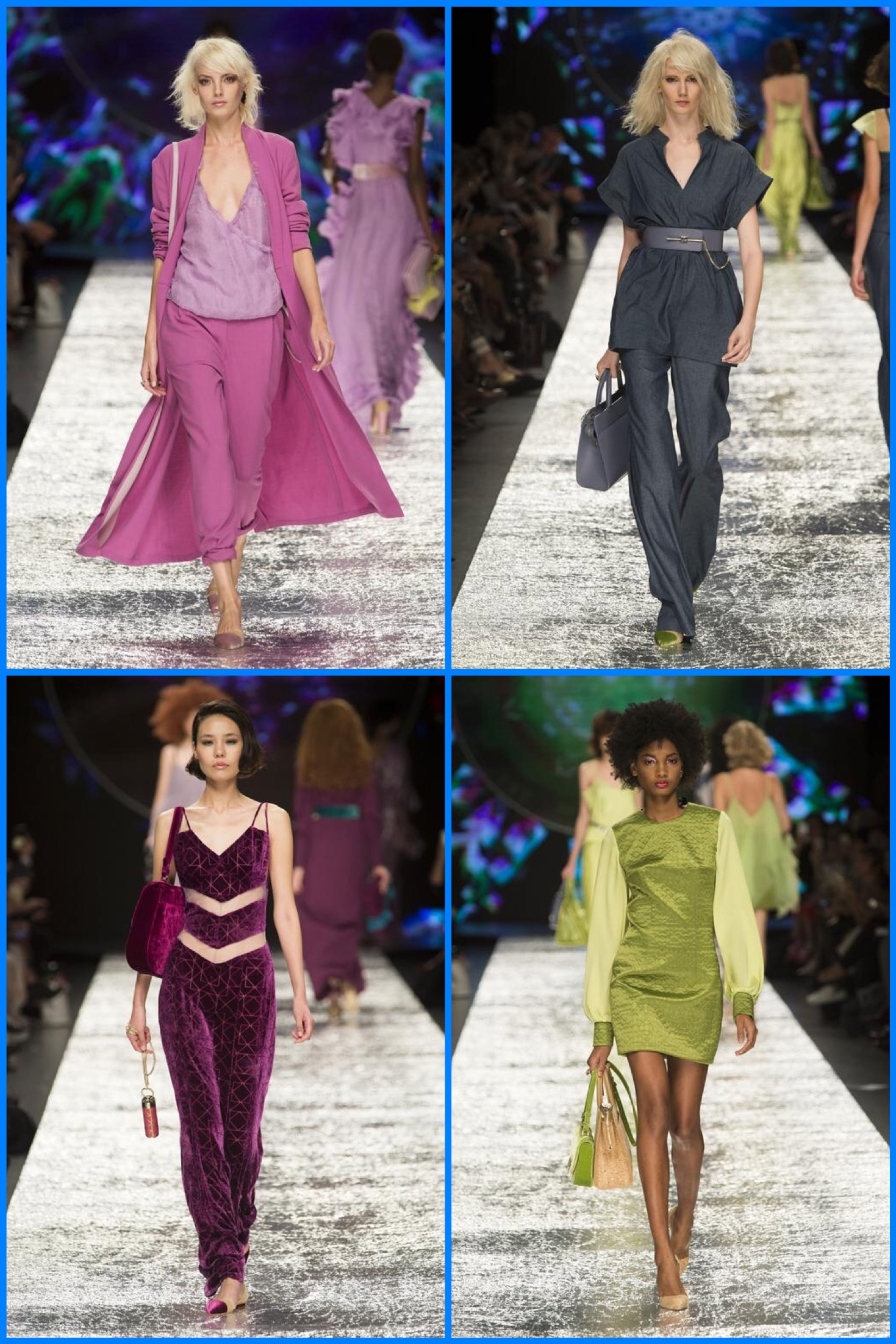 milano-fashion-week-pret-a-porter-spring-summer-2017-style-aigner