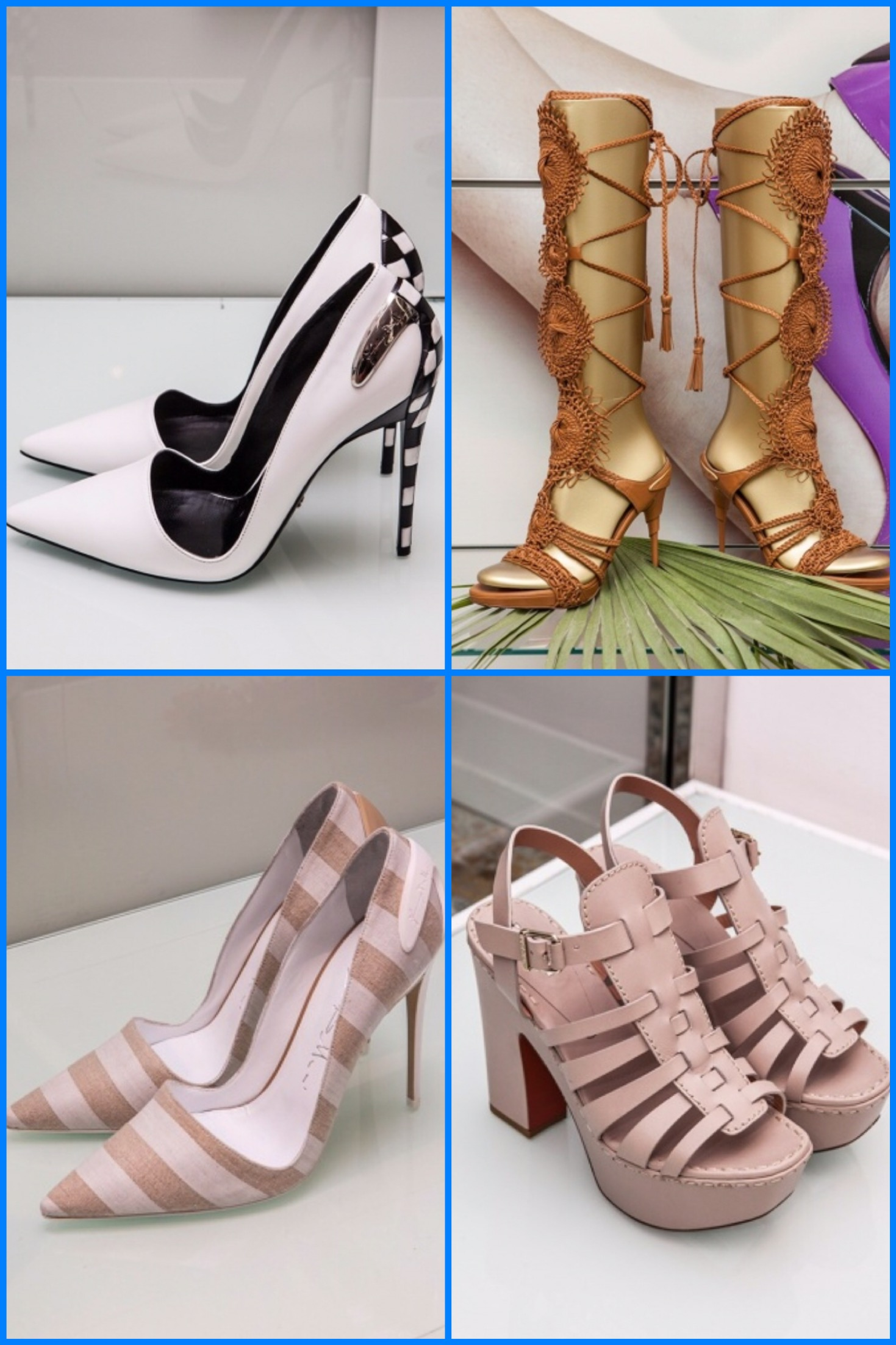 milano-fashion-week-pret-a-porter-spring-summer-2017-style-baldinini