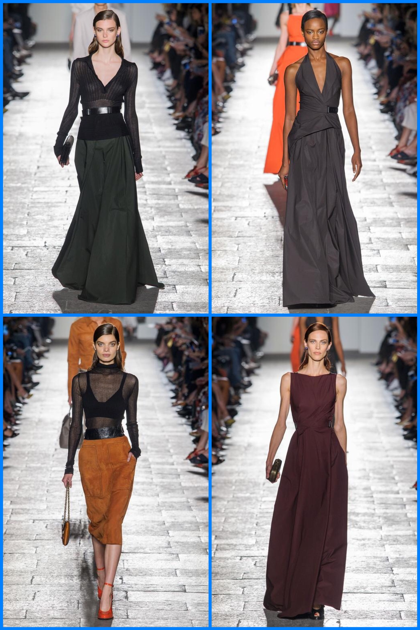 milano-fashion-week-pret-a-porter-spring-summer-2017-style-bottega-veneta