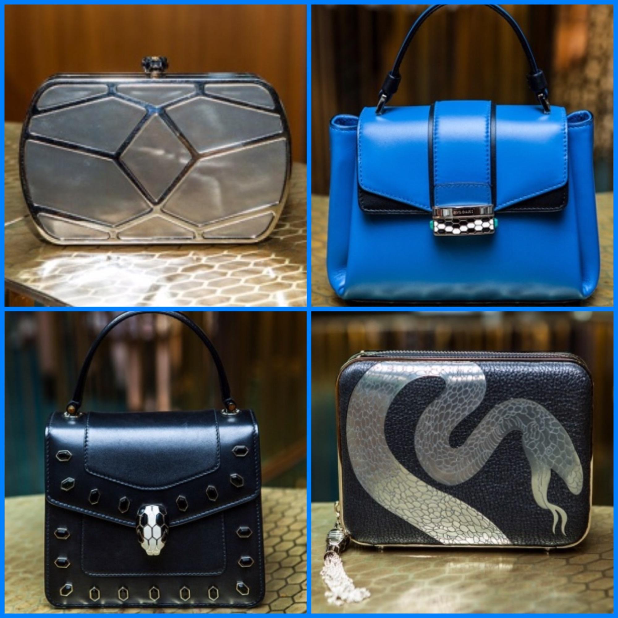 milano-fashion-week-pret-a-porter-spring-summer-2017-style-bvlgari