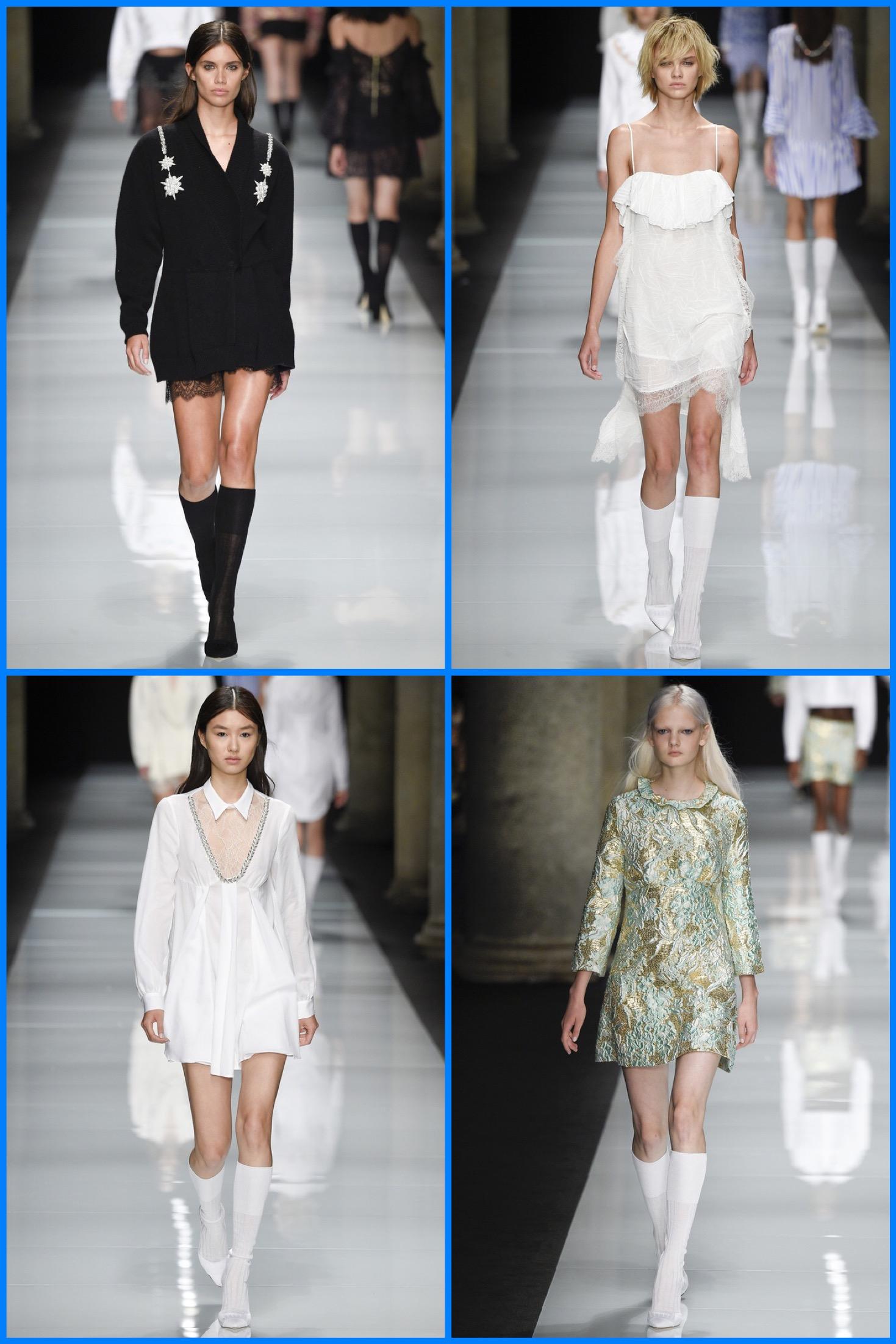 milano-fashion-week-pret-a-porter-spring-summer-2017-style-francesco-scognamiglio