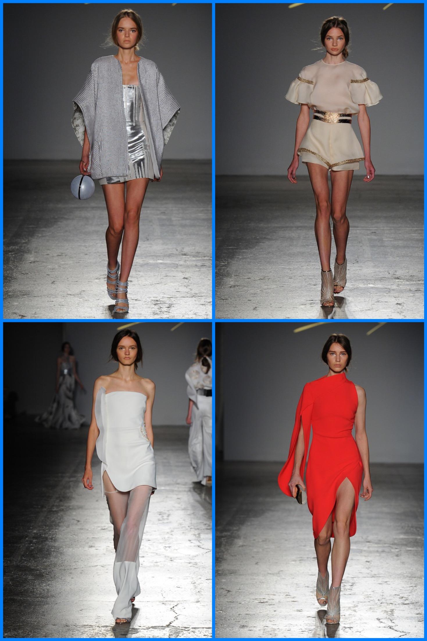milano-fashion-week-pret-a-porter-spring-summer-2017-style-genny
