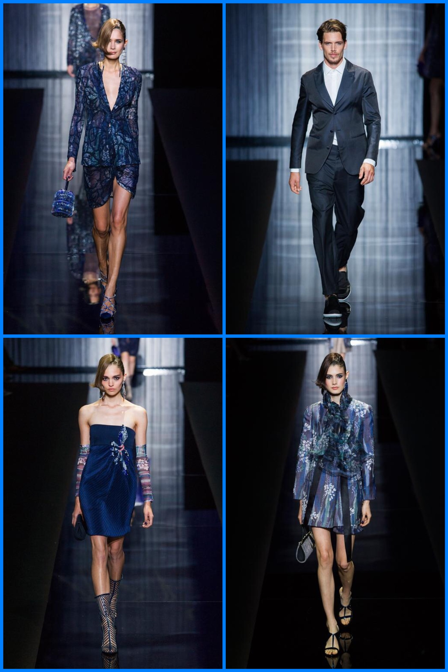 milano-fashion-week-pret-a-porter-spring-summer-2017-style-giorgio-armani