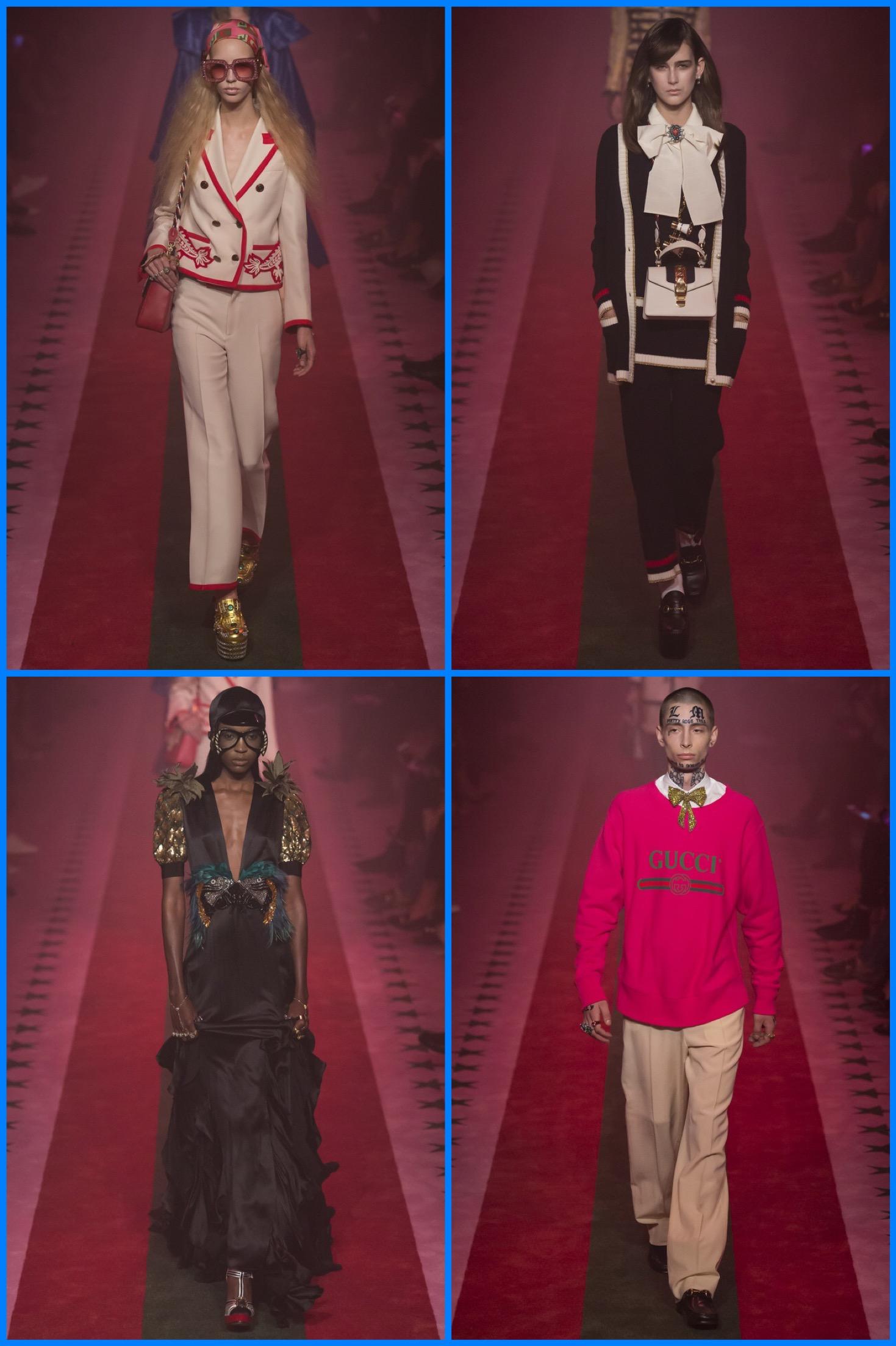 milano-fashion-week-pret-a-porter-spring-summer-2017-style-gucci