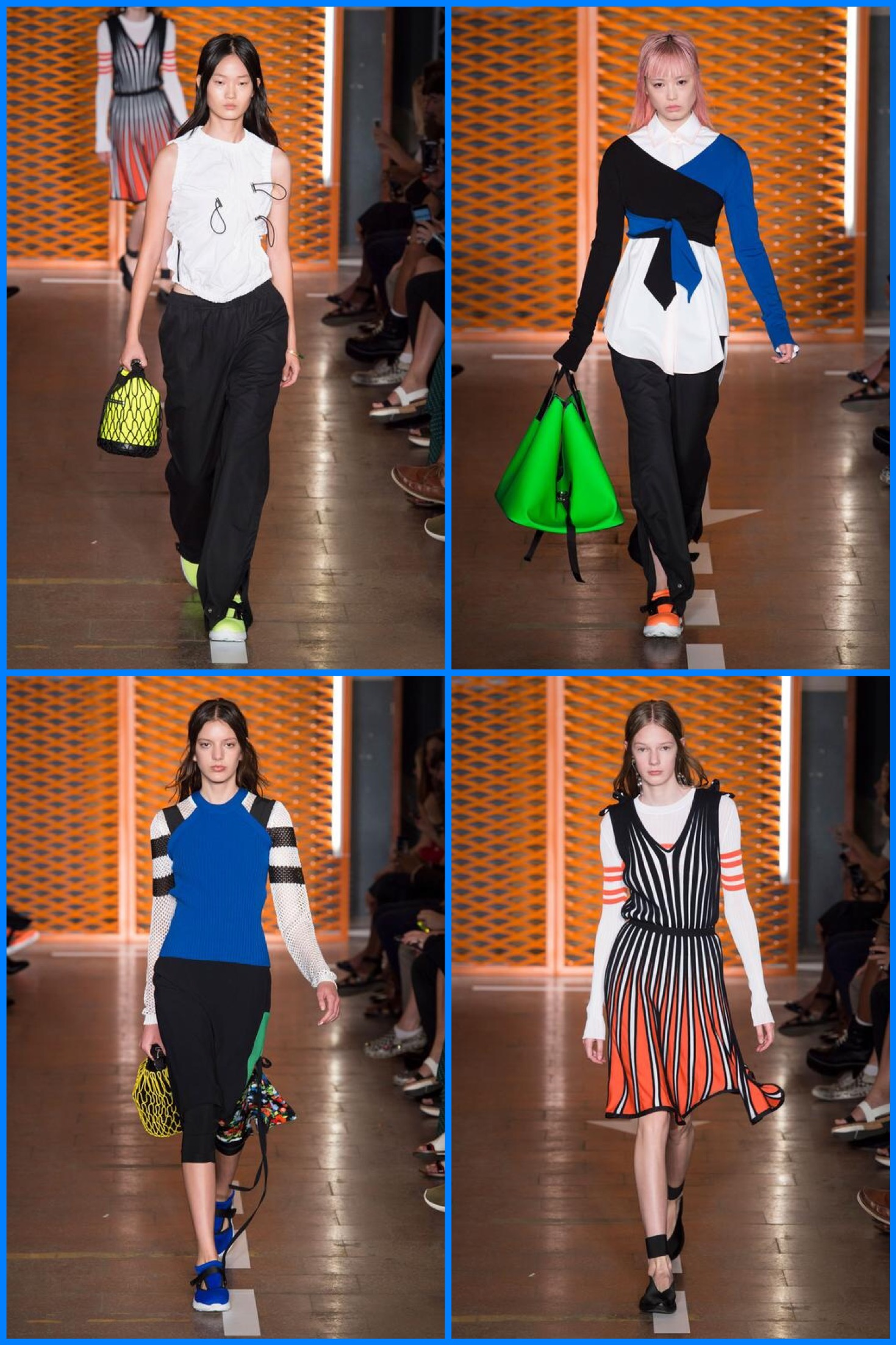 milano-fashion-week-pret-a-porter-spring-summer-2017-style-msgm