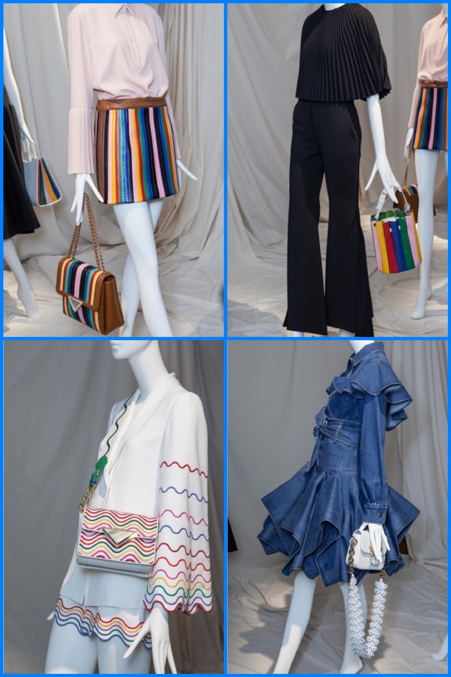 milano-fashion-week-pret-a-porter-spring-summer-2017-style-sara-battaglia