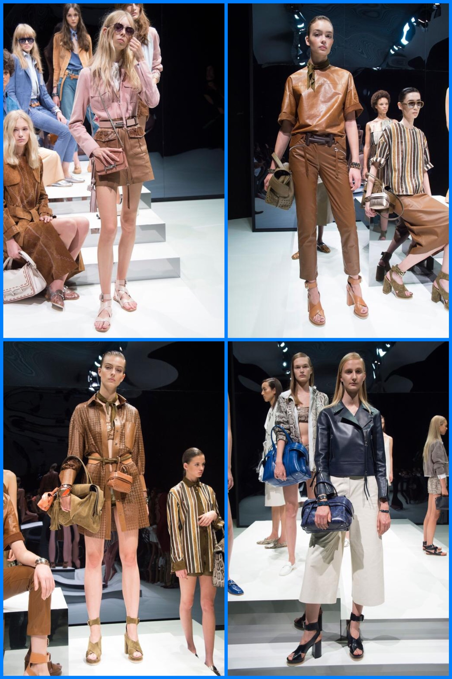 milano-fashion-week-pret-a-porter-spring-summer-2017-style-tods