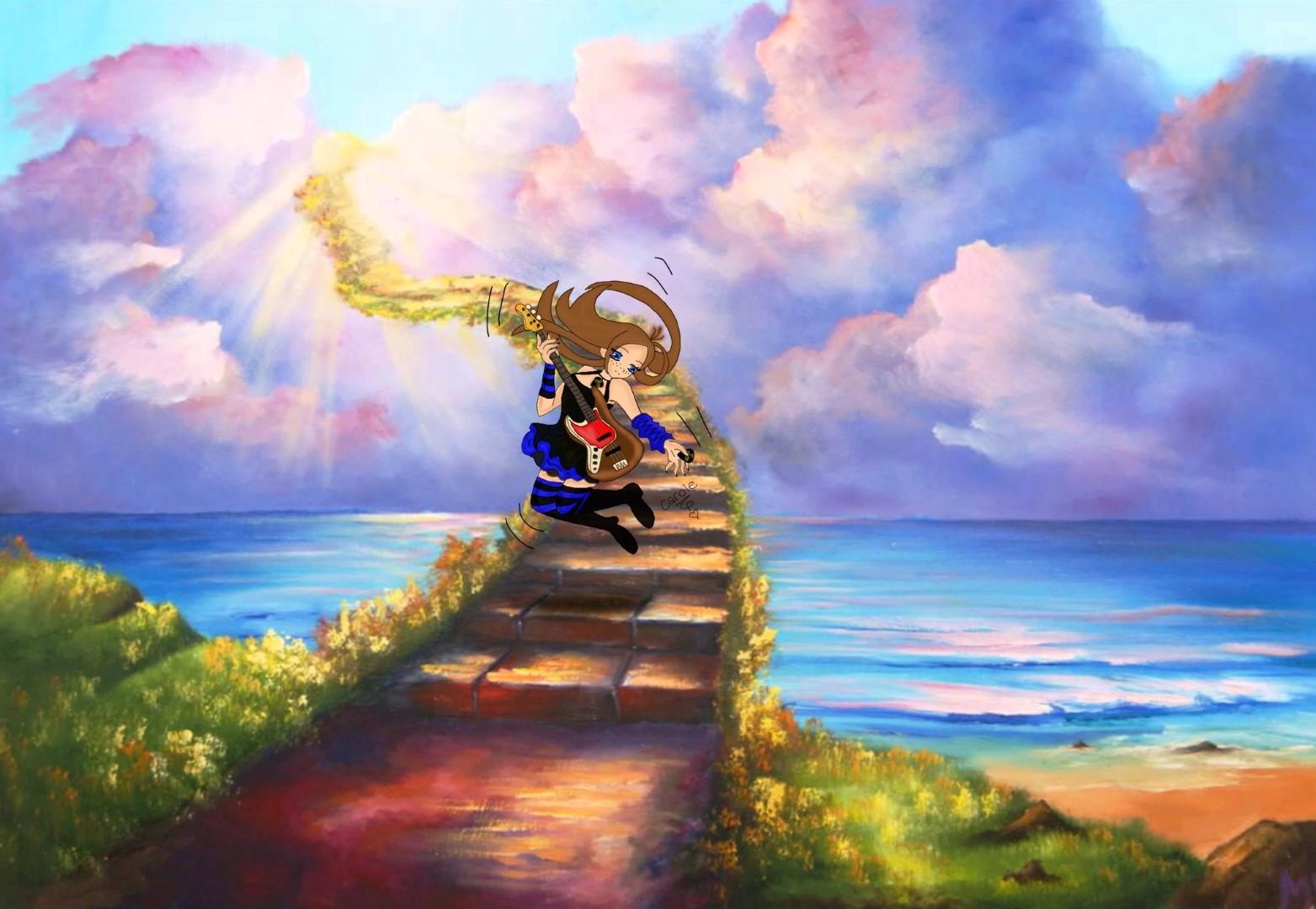 stairwaytoheaven-2