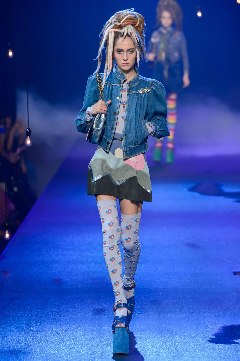 defile-marc-jacobs-printemps-ete-2017-new-york-look-18