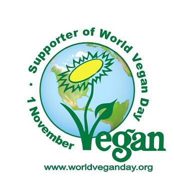 world-vegan-day-1st-nov