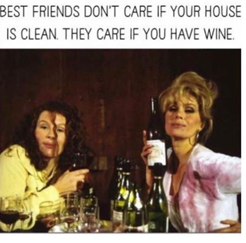 friends-style-wine-is-fab