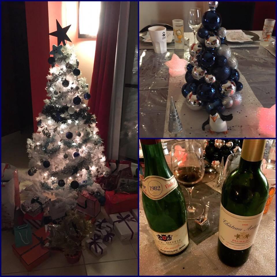 x-mas-style-merry-christmas-2016-3