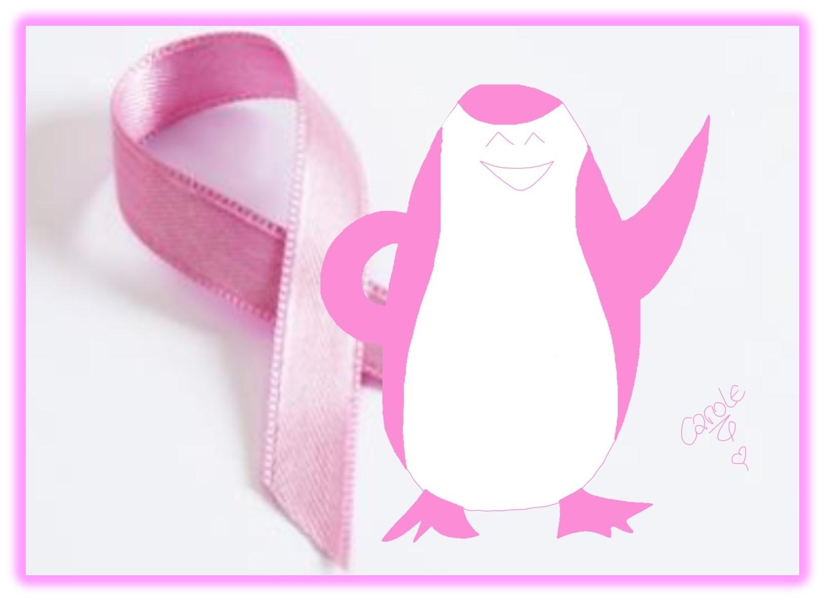 pinkribbonstyle