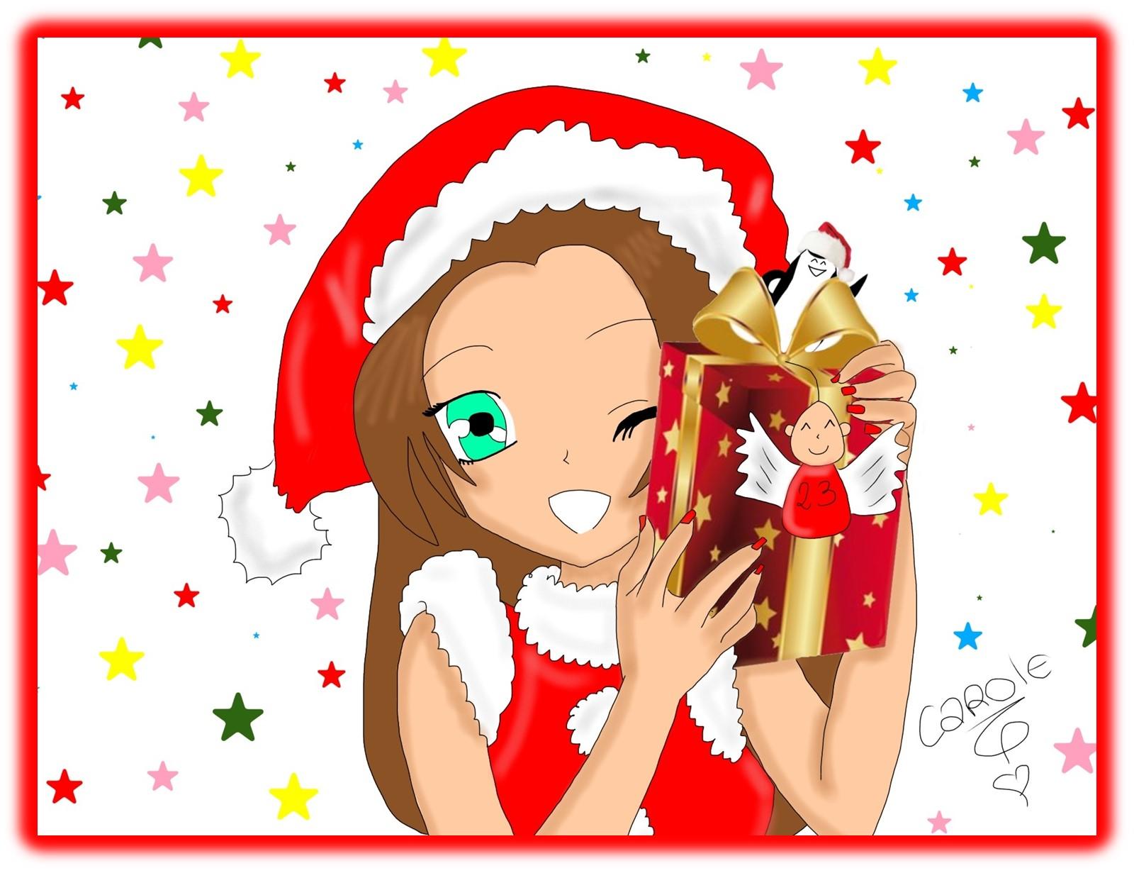 x-mas-style-merry-christmas-2013