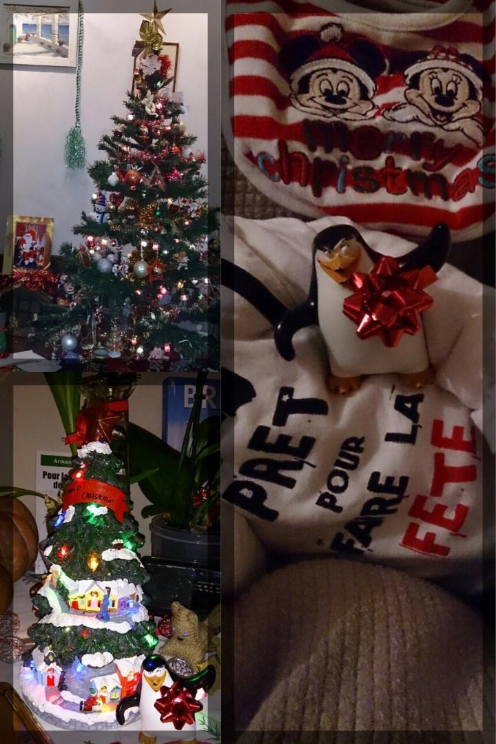 Baby 1st Christmas (1)