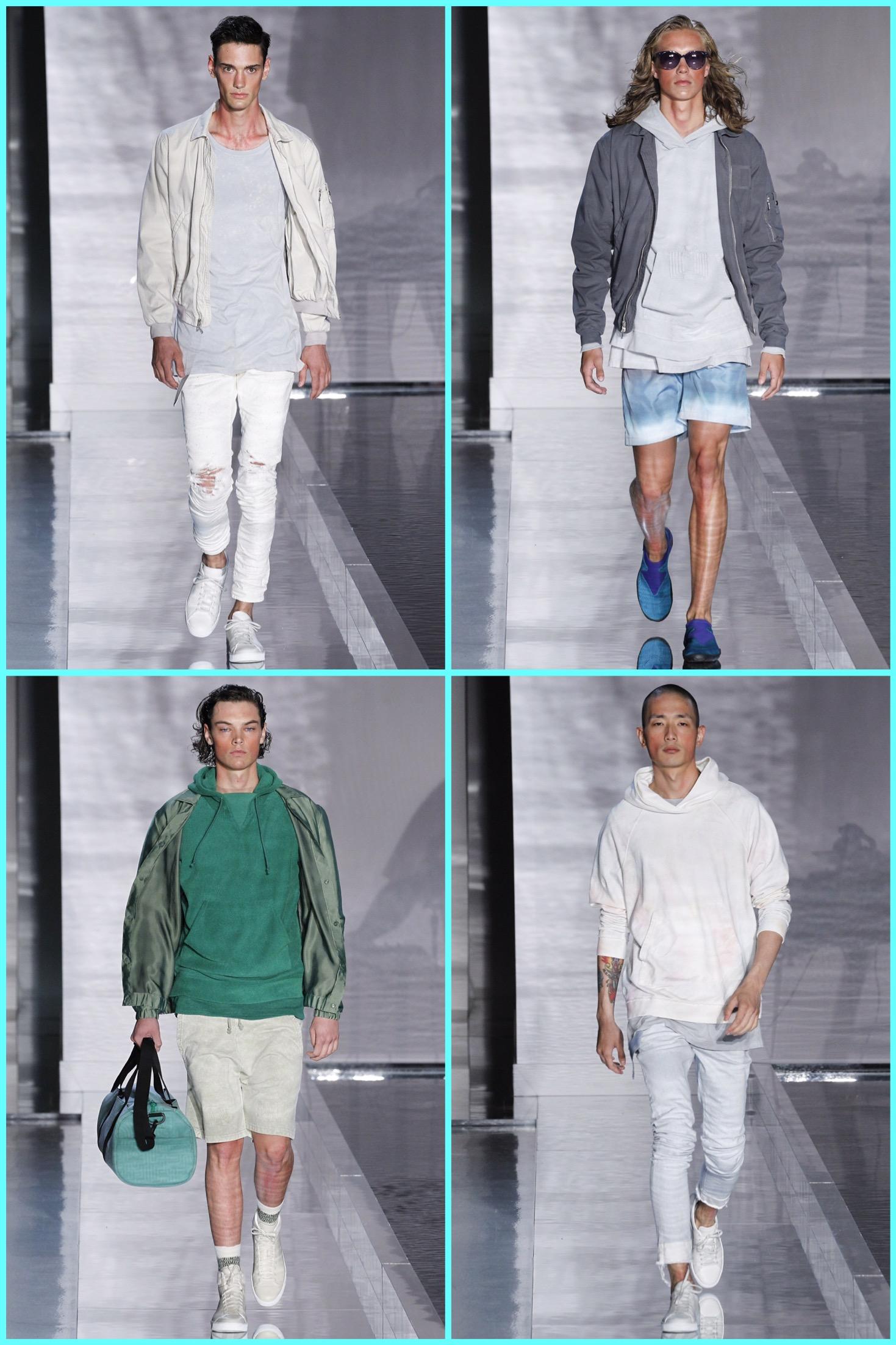ny-fashion-week-menswear-spring-summer-2017-style-john-elliott