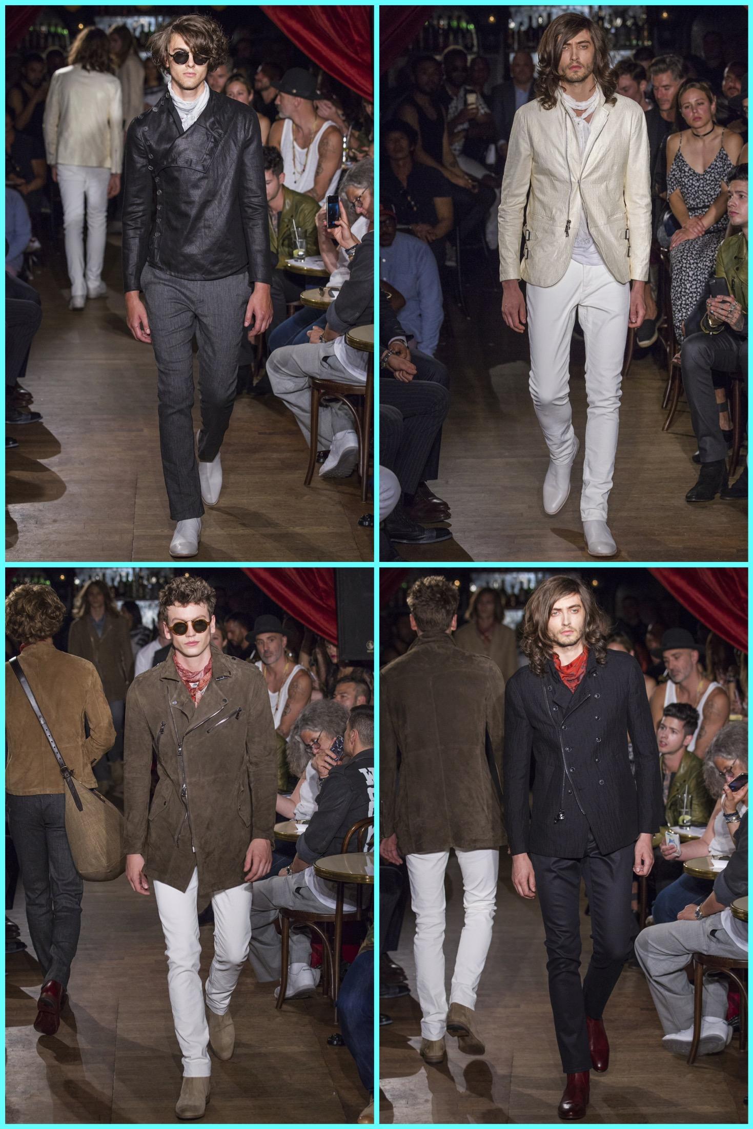 ny-fashion-week-menswear-spring-summer-2017-style-john-varvatos