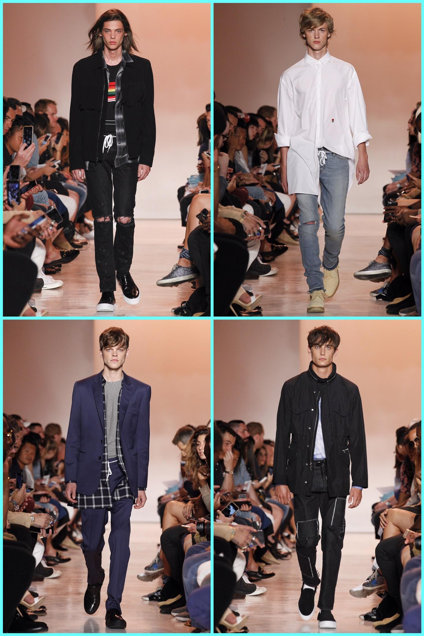 ny-fashion-week-menswear-spring-summer-2017-style-ovadia-sons