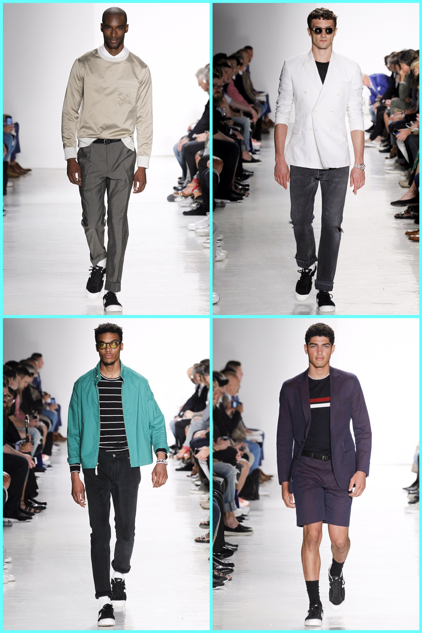 ny-fashion-week-menswear-spring-summer-2017-style-todd-snyder