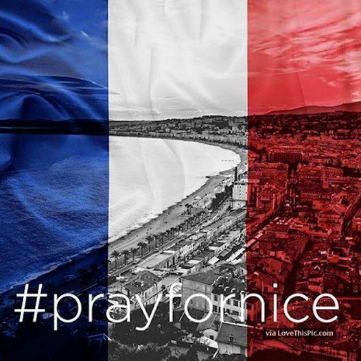 #PrayForNice(LoveThisPic.com)