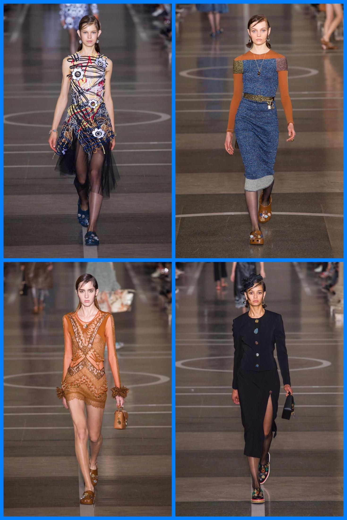 london-fashion-week-pret-a-porter-spring-summer-2017-style-christopher-kane