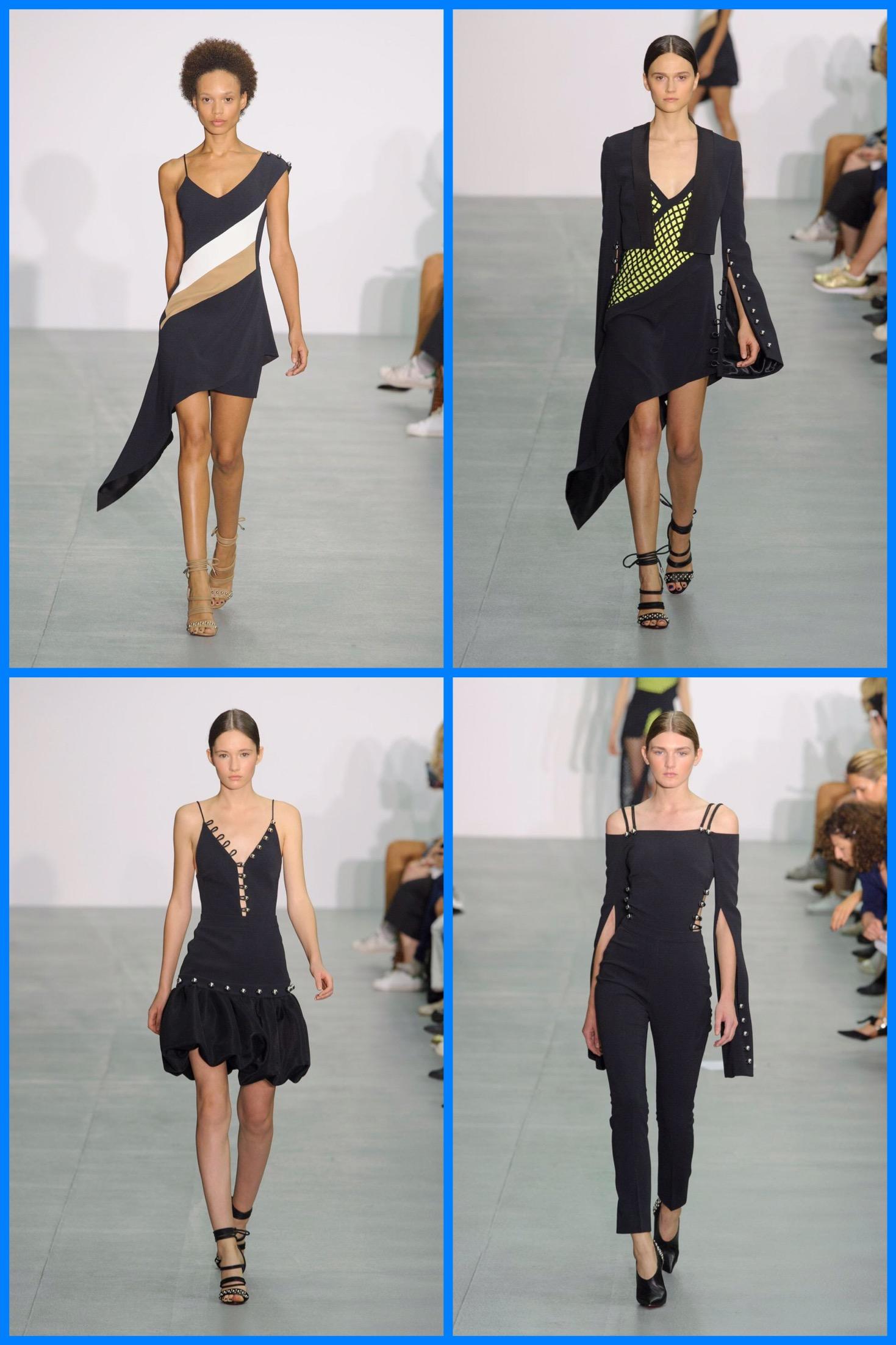 london-fashion-week-pret-a-porter-spring-summer-2017-style-david-koma