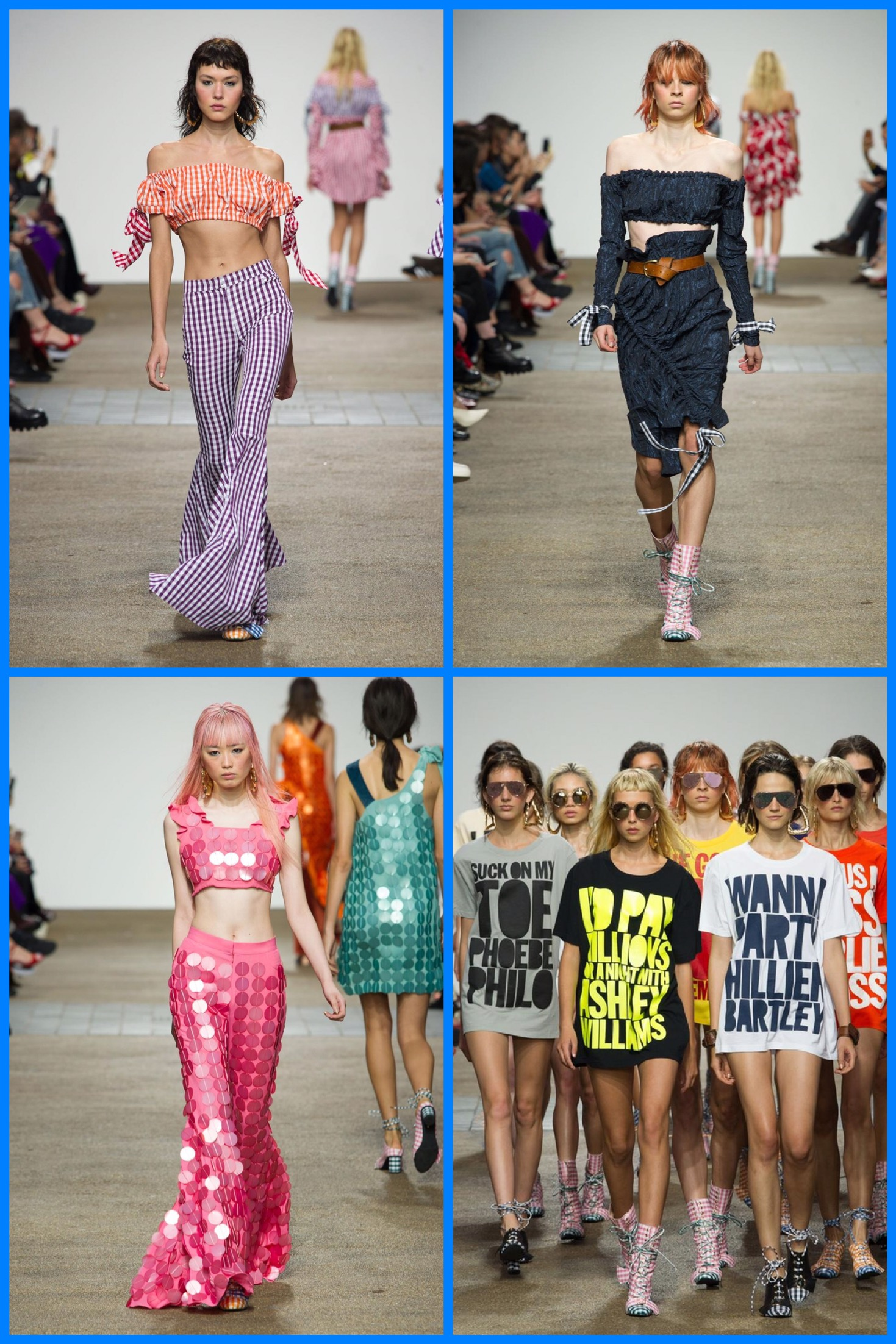 london-fashion-week-pret-a-porter-spring-summer-2017-style-house-of-holland