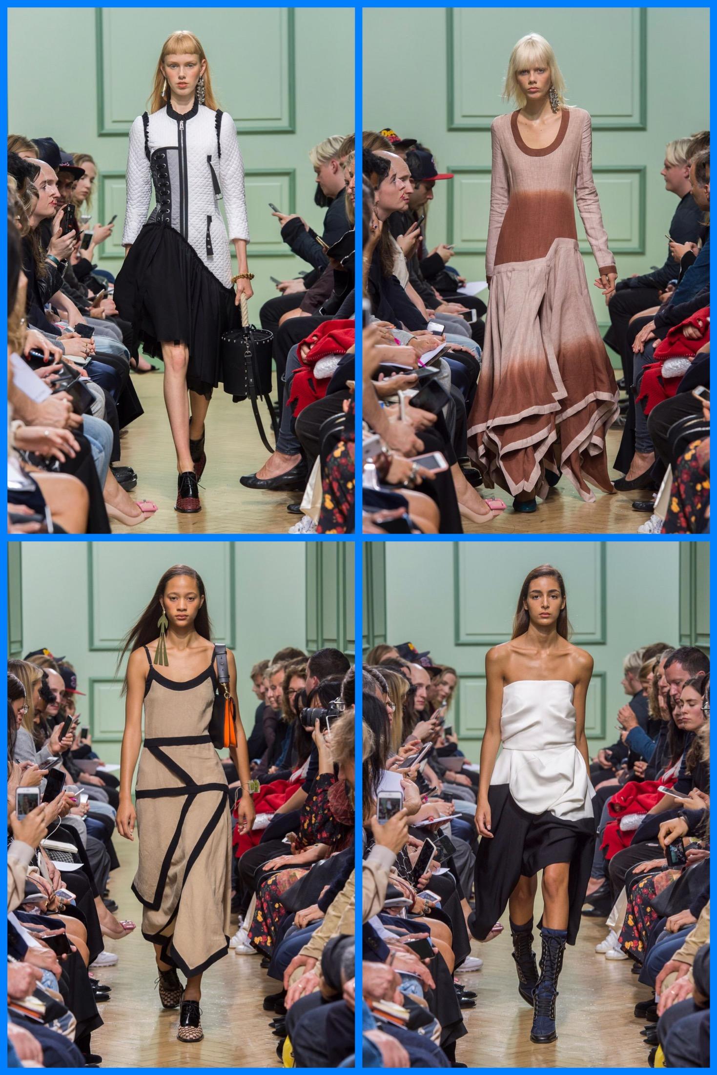 london-fashion-week-pret-a-porter-spring-summer-2017-style-j-w-anderson