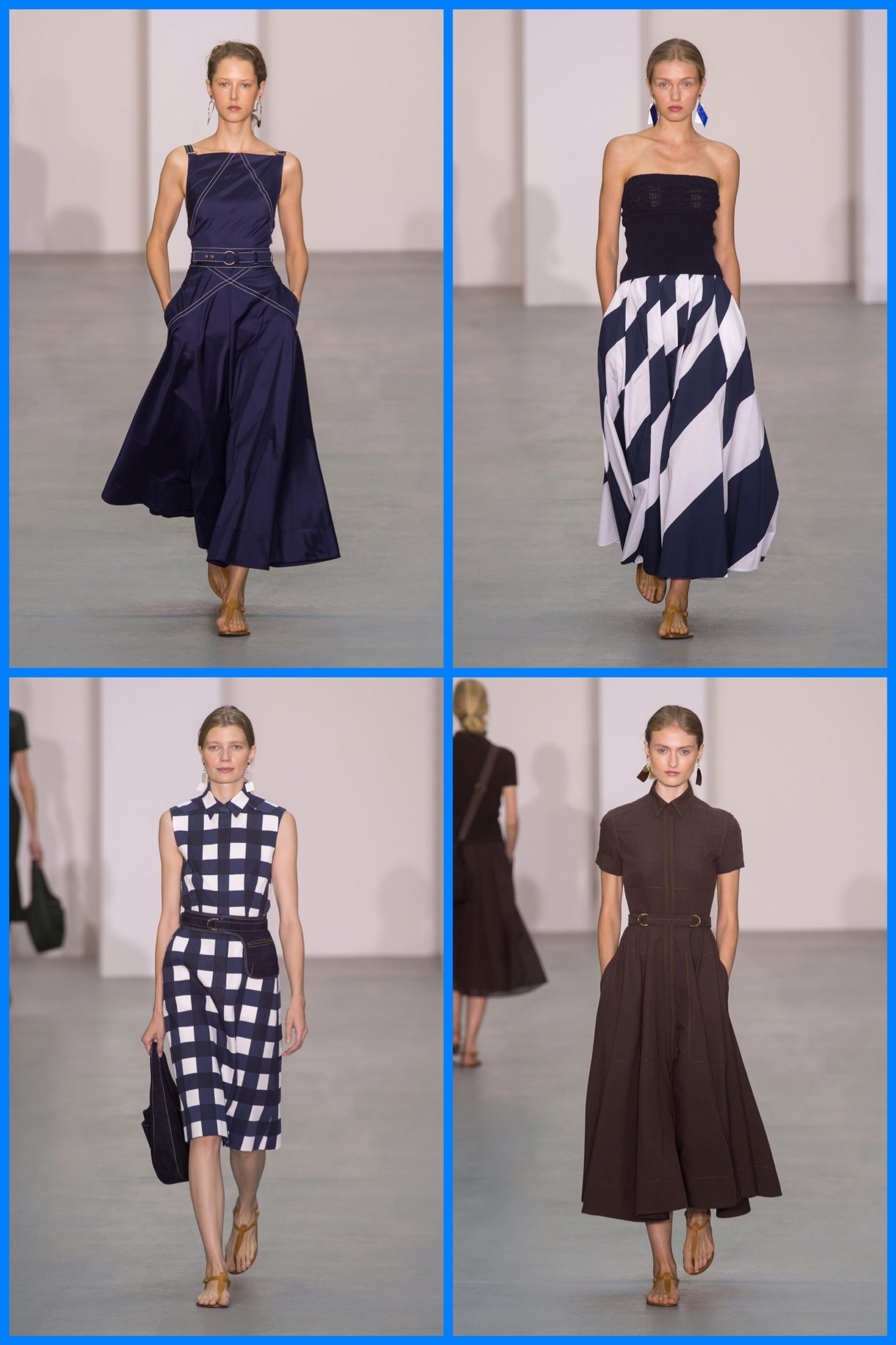 london-fashion-week-pret-a-porter-spring-summer-2017-style-jasper-conran