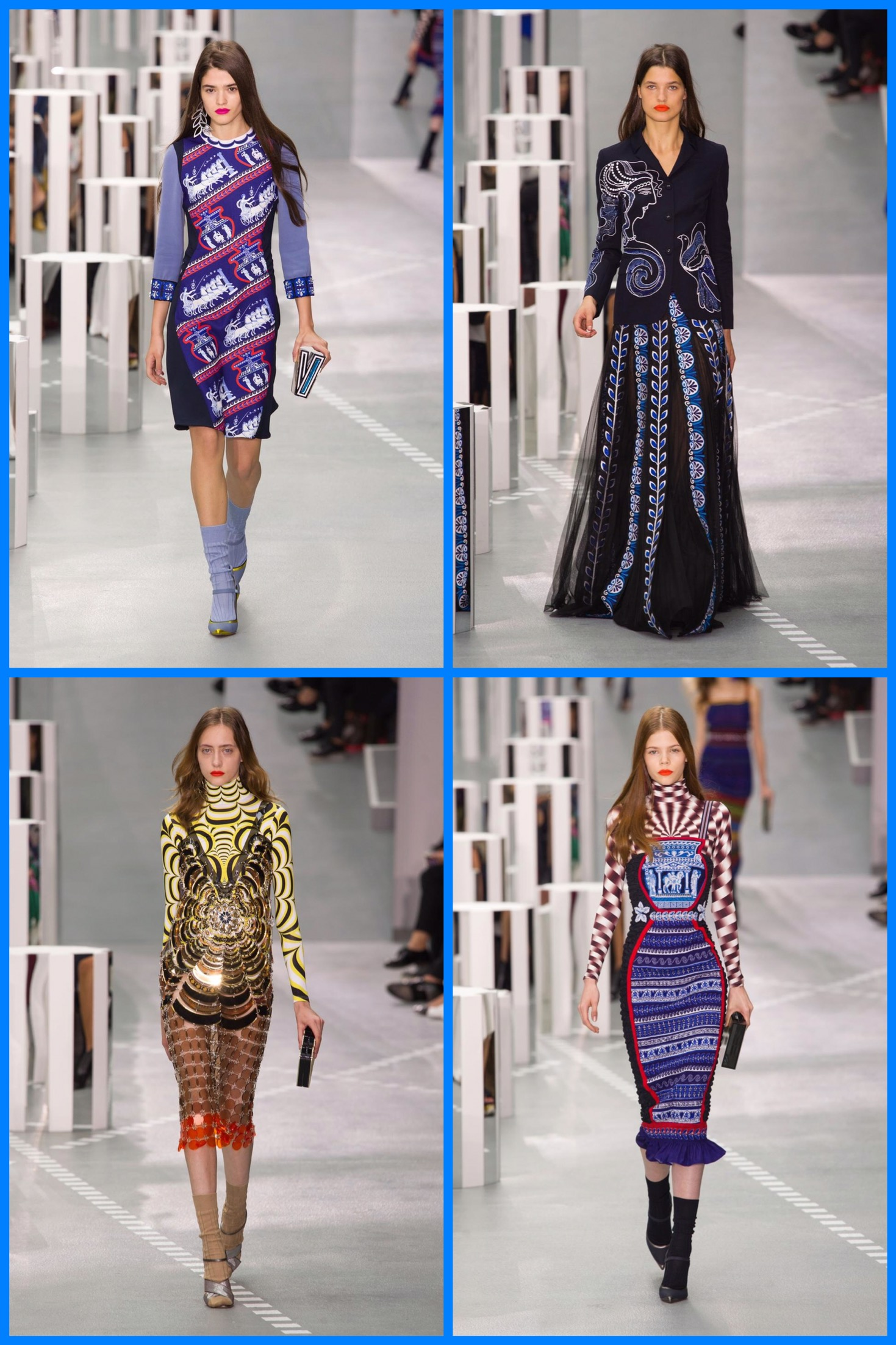 london-fashion-week-pret-a-porter-spring-summer-2017-style-mary-katrantzou